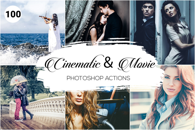 100-cinematic-movie-effect-actions