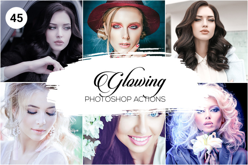45-glowing-photoshop-actions
