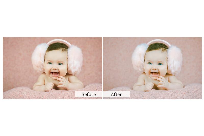 180-newborn-photoshop-actions