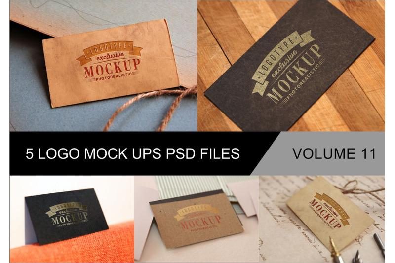 photo-realistic-mock-ups-set-of-5-v11