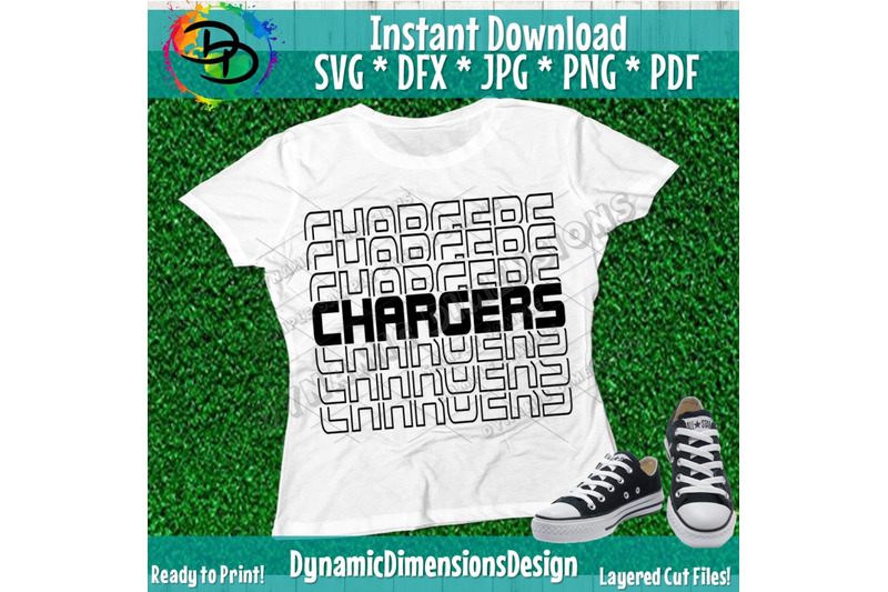 chargers-svg-chargers-team-svg-football-team-svg-football-fan-svg