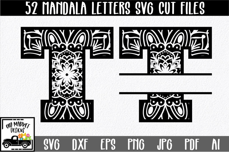 mandala-monogram-svg-cut-file-bundle-includes-regular-and-split-lett
