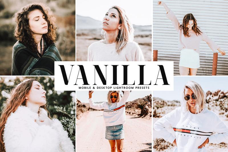 vanilla-mobile-amp-desktop-lightroom-presets