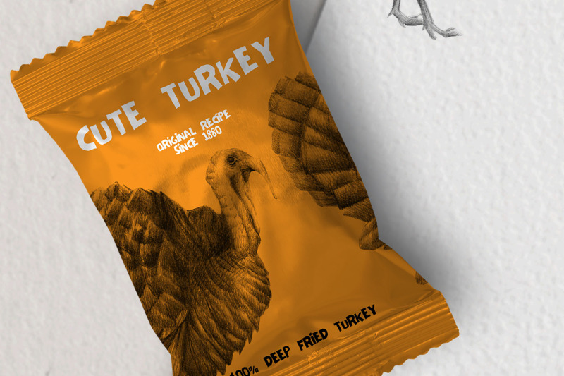 hand-drawn-turkeys-illustrations