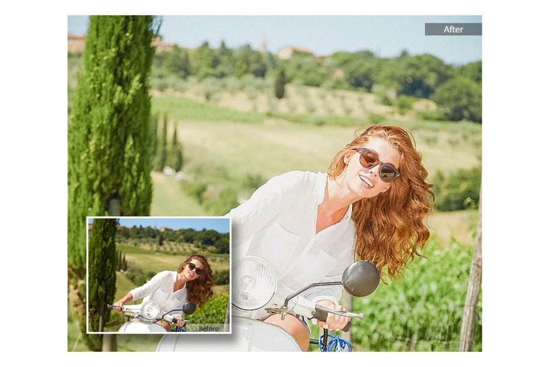 70-adventure-lightroom-presets-for-photographer-designer-photography