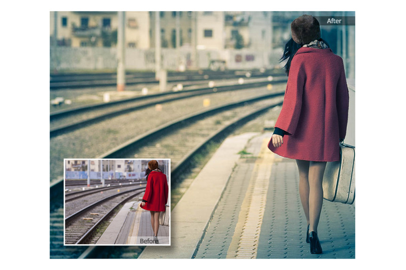 75-dramatic-lightroom-presets-for-photographer-designer-photography