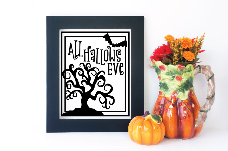 farmhouse-halloween-svg-bundle-with-20-svg-cut-files
