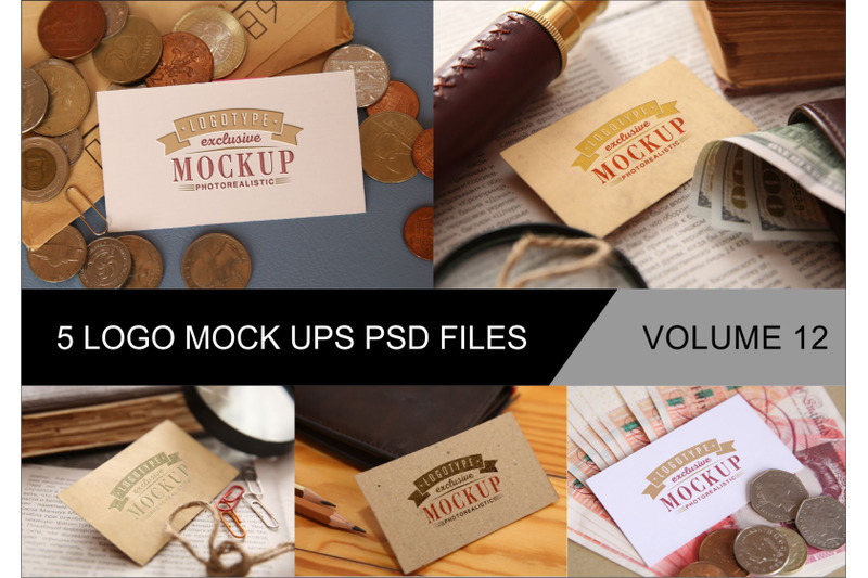 photo-realistic-mock-ups-set-of-5-v12
