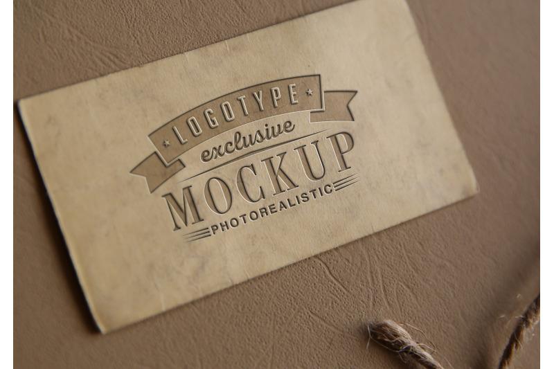 photo-realistic-mock-ups-set-of-5-v13