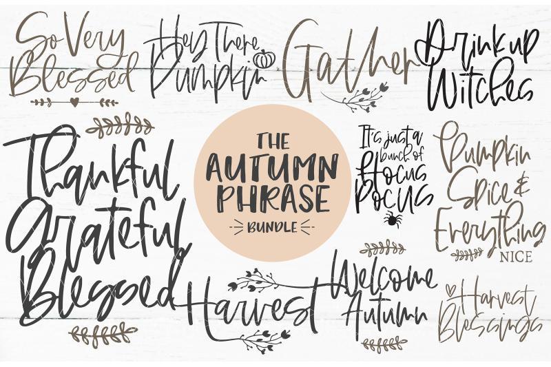 autumn-hand-lettered-phrase-bundle-svg-dxf-png