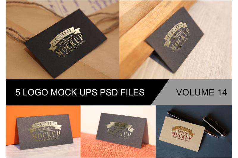 photo-realistic-mock-ups-set-of-5-v14