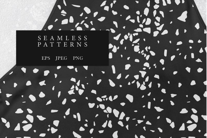 black-amp-white-pattern-collection