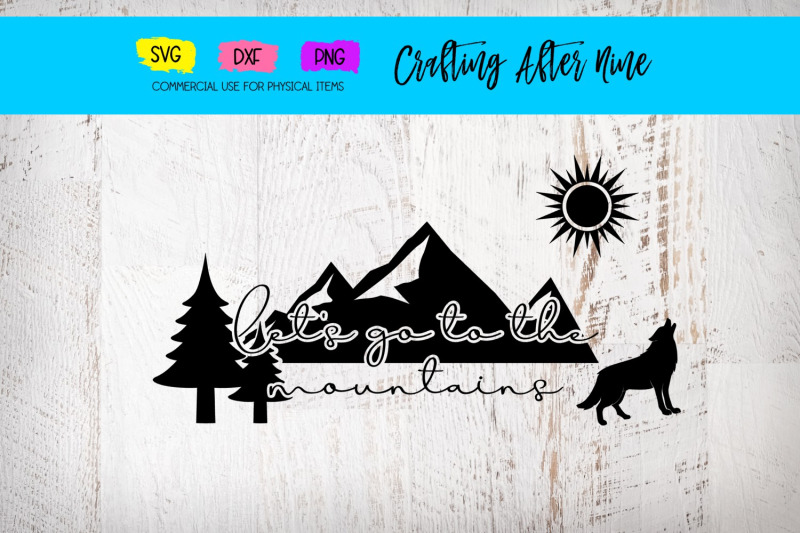 let-039-s-go-to-the-mountains-campfire-adventure-go-to-the-mountains