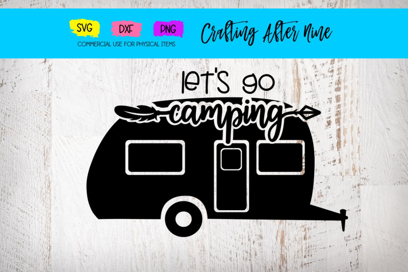 let-039-s-go-camping-rv-camper-mountains-camping-bucket-quotes-lakeside
