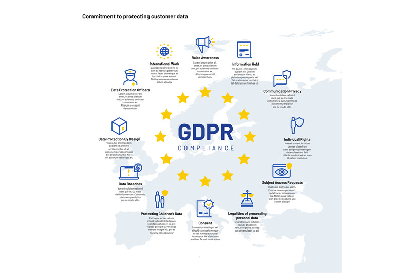 gdpr-infographics-european-personal-data-and-privacy-protection-regul