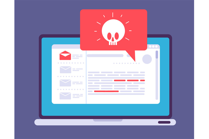 laptop-virus-alert-malware-trojan-notification-on-computer-screen-ha
