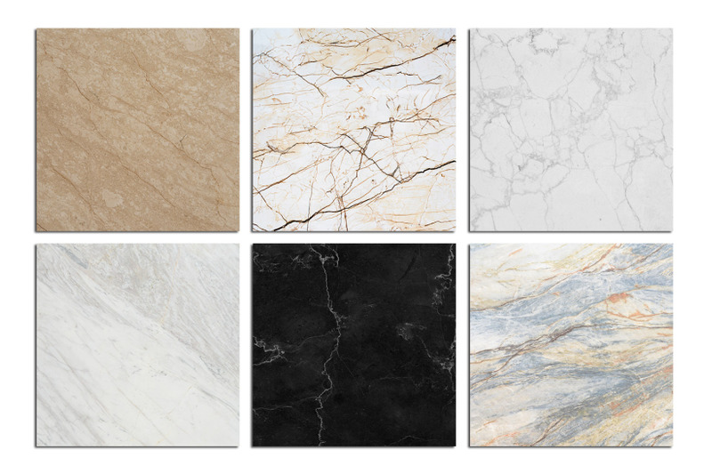 christmas-marble-nbsp-digital-paper