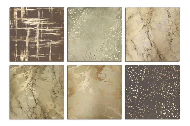 marble-nbsp-digital-paper
