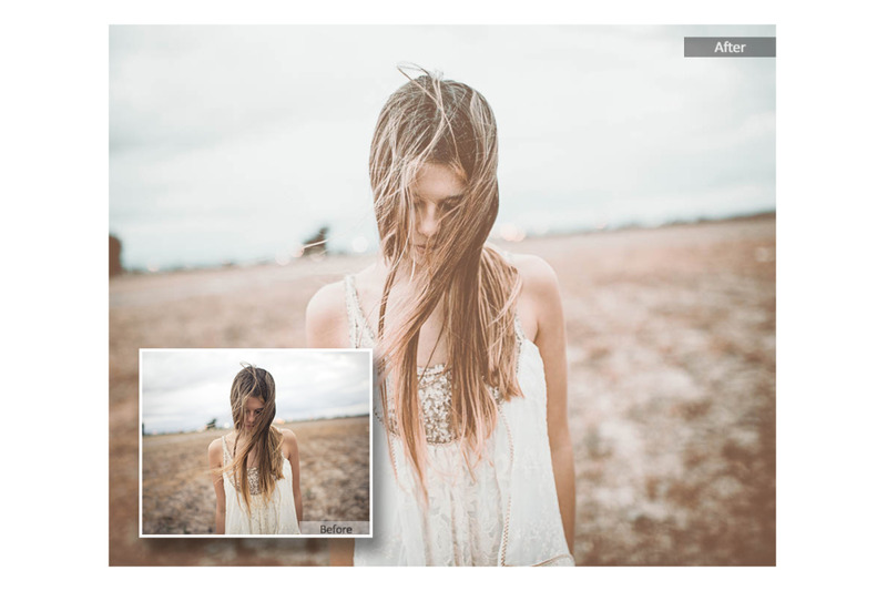 125-matte-dream-lightroom-presets-for-photographer-designer-photogra