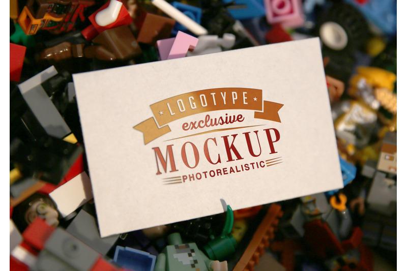 photo-realistic-mock-ups-set-of-5-v15