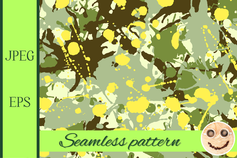 green-shades-yellow-beige-camouflage-ink-paint-splashes-seamless-pat