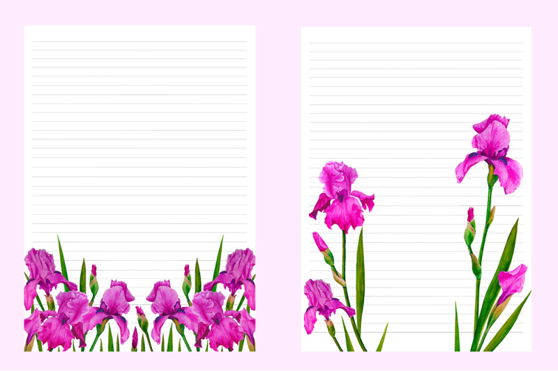 digital-watercolor-planner-a3