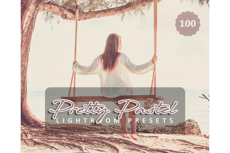 100-pretty-pastel-lightroom-presets-for-photographer-designer-photog