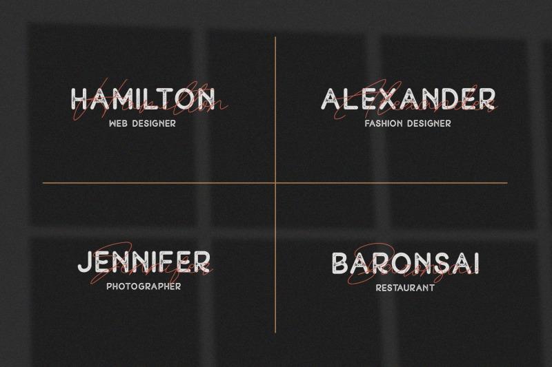 peron-modern-vintage-4-fonts