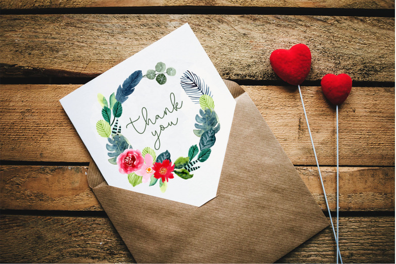 watercolor-floral-wreaths-vol-3