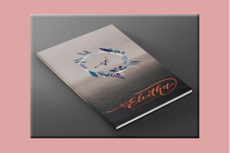 elvitha-script
