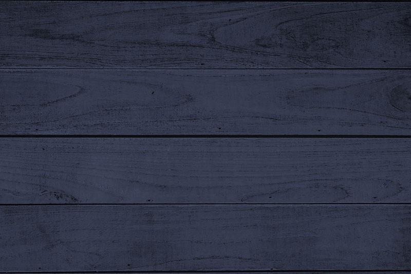 navy-wood-background