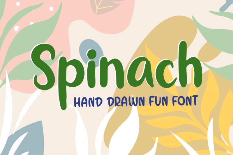 spinach-intro-offer-50