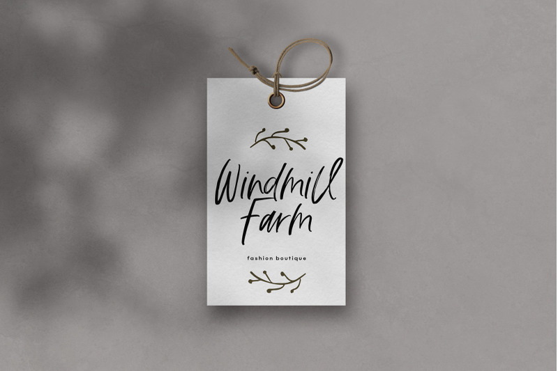 fall-harvest-handwritten-script-font-with-extras