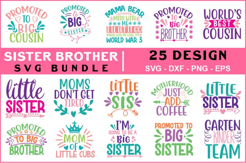 sister-brother-svg-bundle-vol-02