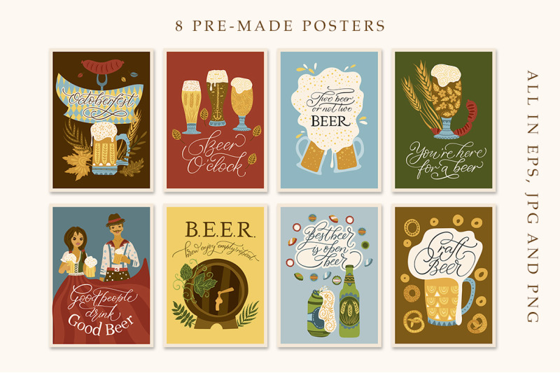 octoberfest-graphic-bundle-sale