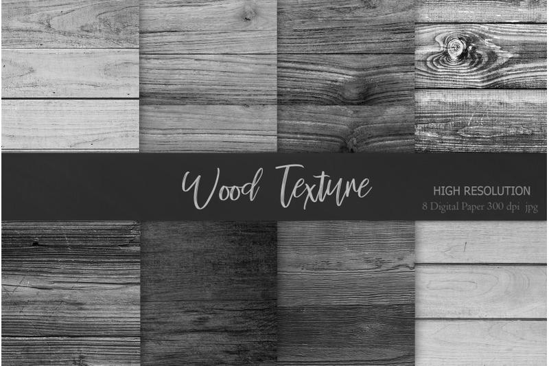 wood-christmas-textures