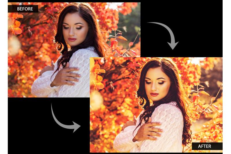 95-autumn-lightroom-presets-bundle-vol-2-presets-for-lightroom-5-6-cc