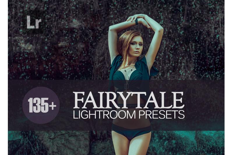135-fairytale-lightroom-presets-bundle-presets-for-lightroom-5-6-cc