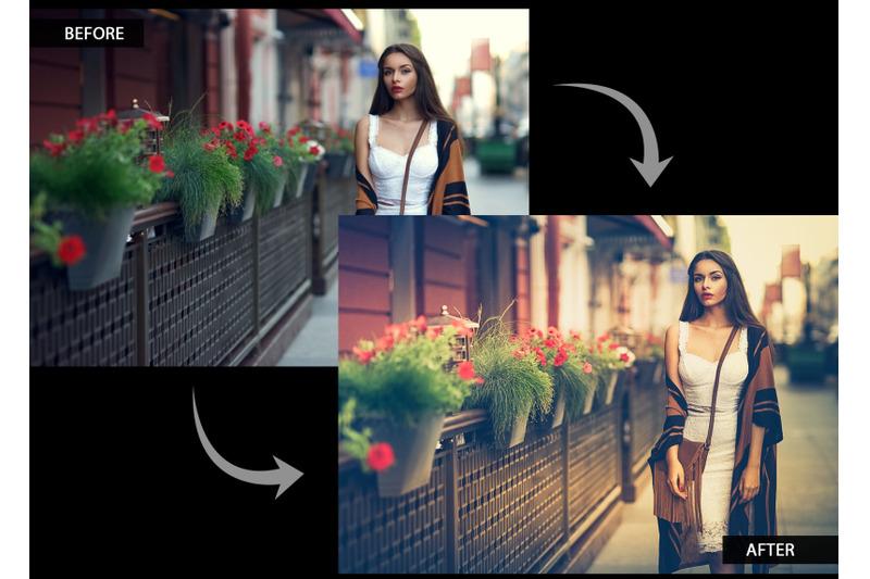 250-film-effect-lightroom-presets-bundle-presets-for-lightroom-5-6-c