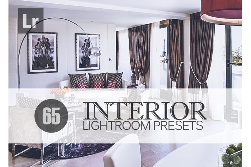 65-interior-lightroom-presets-bundle-vol-2-presets-for-lightroom-5-6