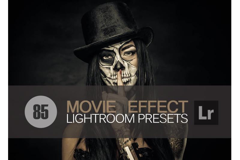85-movie-effect-lightroom-presets-bundle-presets-for-lightroom-5-6-cc