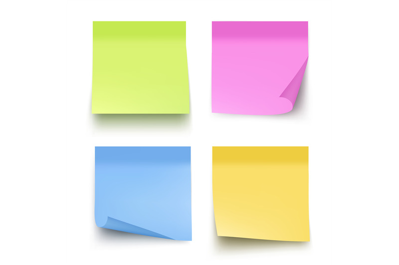 sticky-colored-notes-post-note-paper-vector-realistic-pictures-isolat