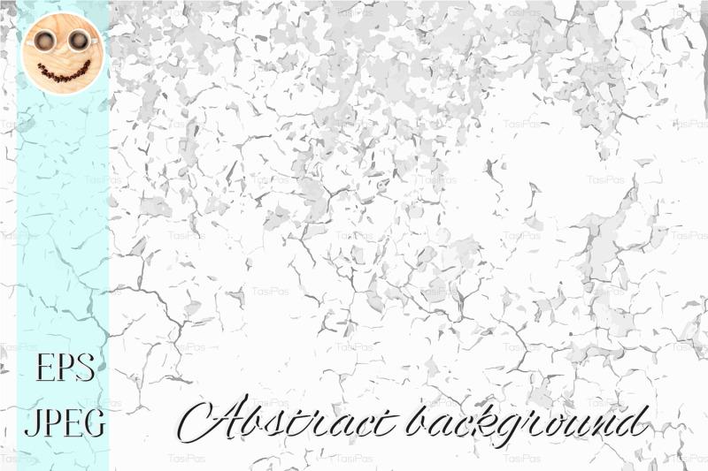 cracked-weathered-paint-background