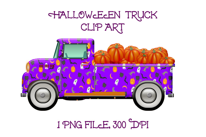 halloween-truck-with-pumpkins-clip-art