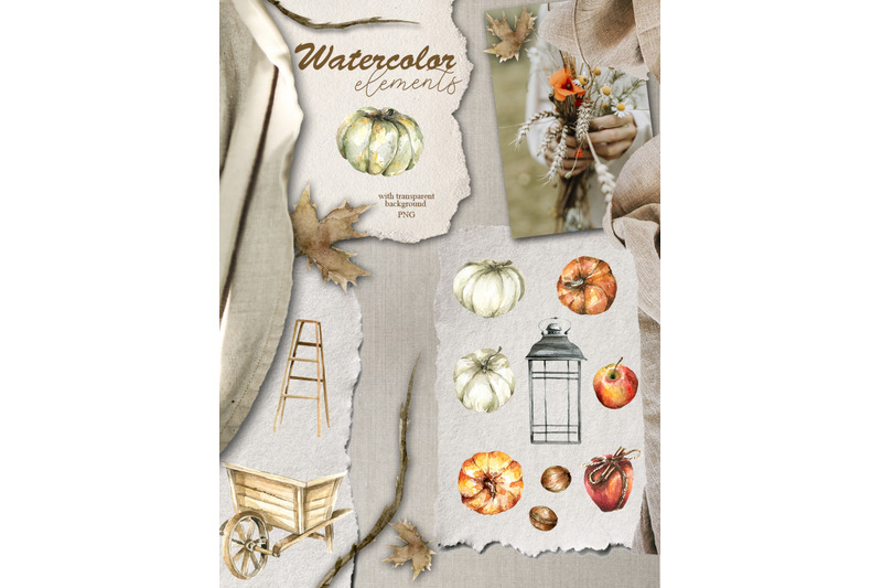 atmosphere-autumn-part-1-watercolor-collection