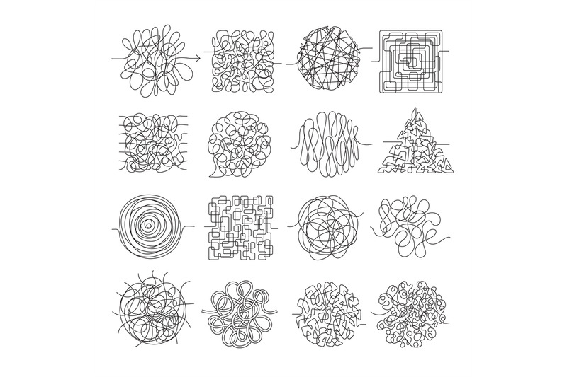 scribble-lines-wire-mess-chaos-threading-vector-shapes-isolated