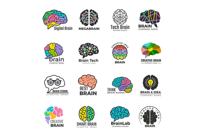 brain-logotypes-business-concept-of-colored-smart-mind-innovation-cre