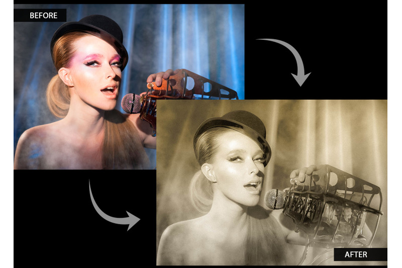 195-old-photo-lightroom-presets-bundle-presets-for-lightroom-5-6-cc