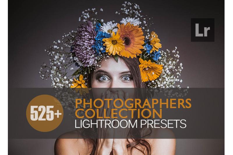 525-photographers-collection-lightroom-presets-bundle-presets-for-li