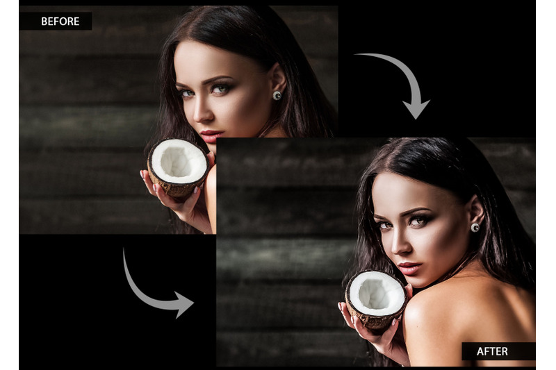 145-skin-retouch-lightroom-presets-bundle-vol-2-presets-for-lightroom